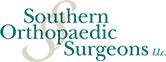 Southern Orthopaedic Surgeons Logo